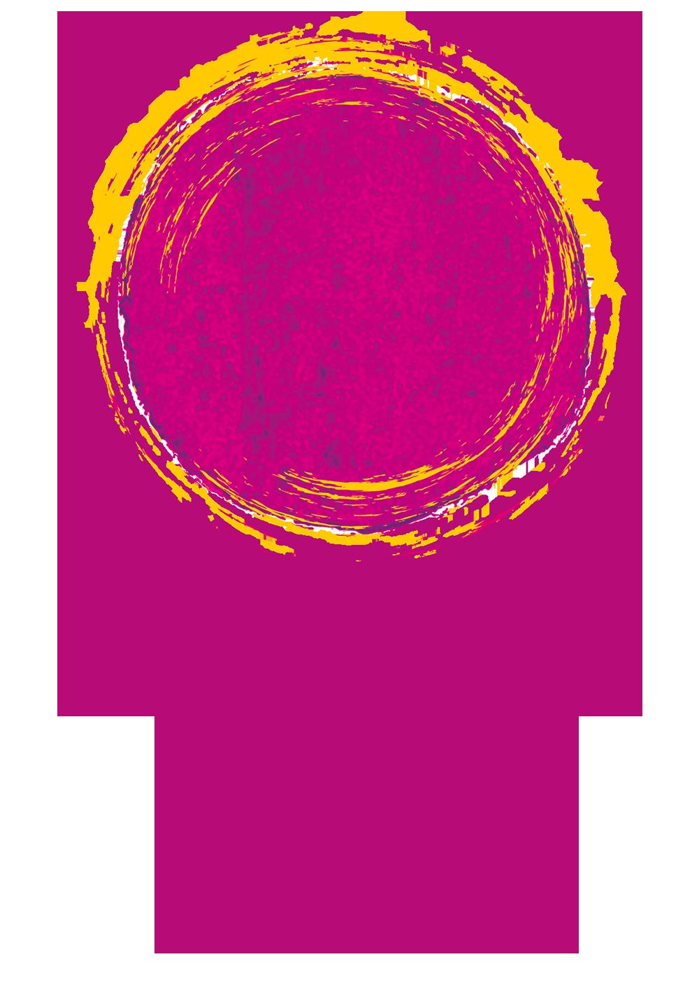 Elisabeth Noll