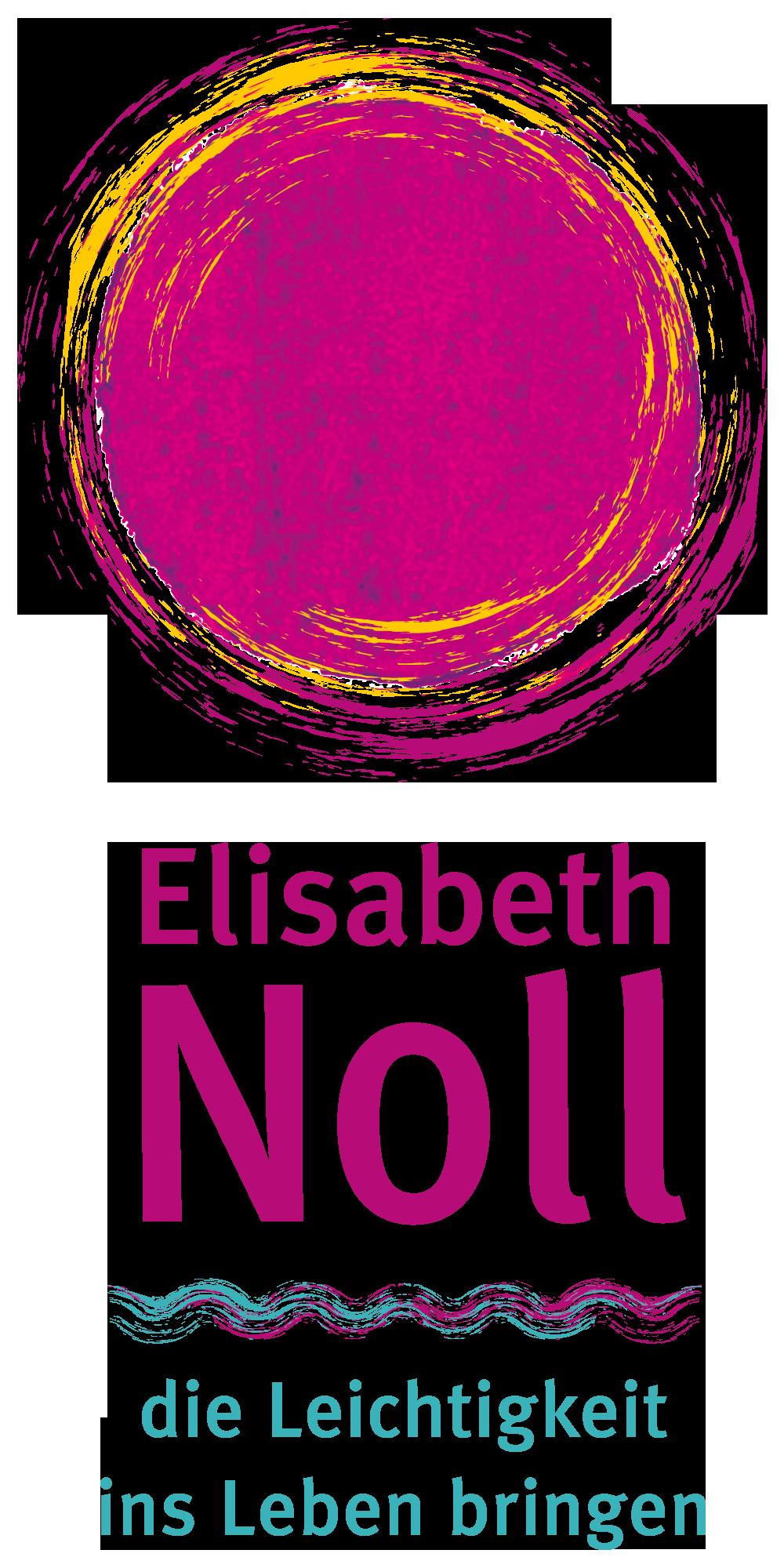 Elisabeth Noll Logo